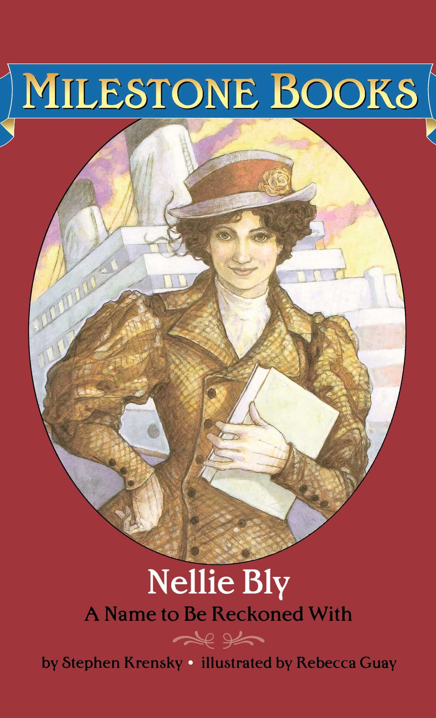 Nellie-bly-9780689855733_hr