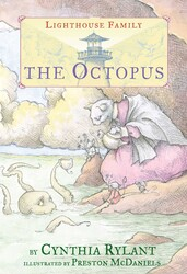 The-octopus-9780689862465