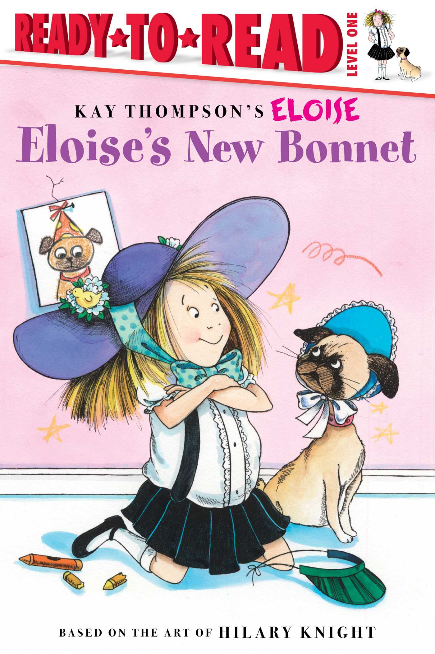 Eloises-new-bonnet-9780689874529_hr