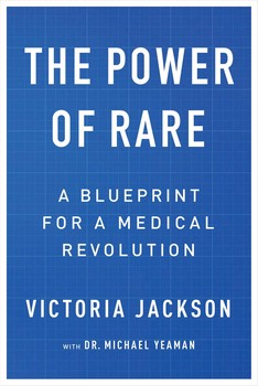 The power of rare book by victoria jackson michael yeaman the power of rare malvernweather Choice Image