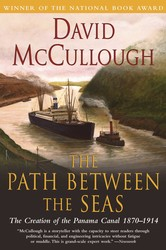 Path-between-the-seas-9780743201377