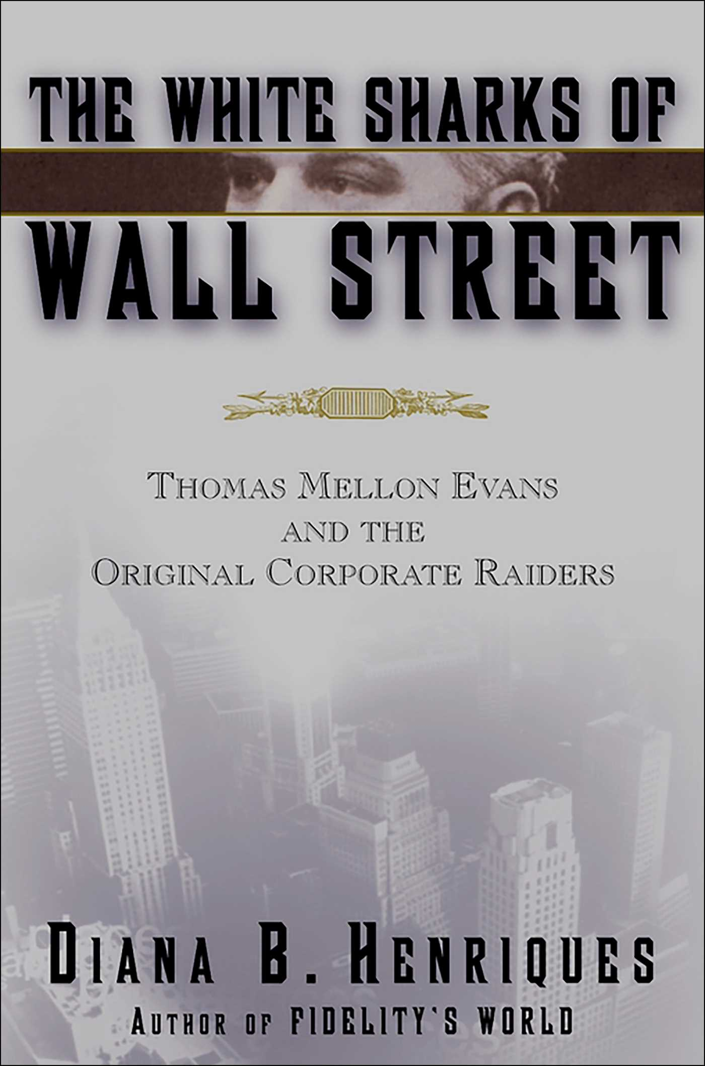 The-white-sharks-of-wall-street-9780743202671_hr