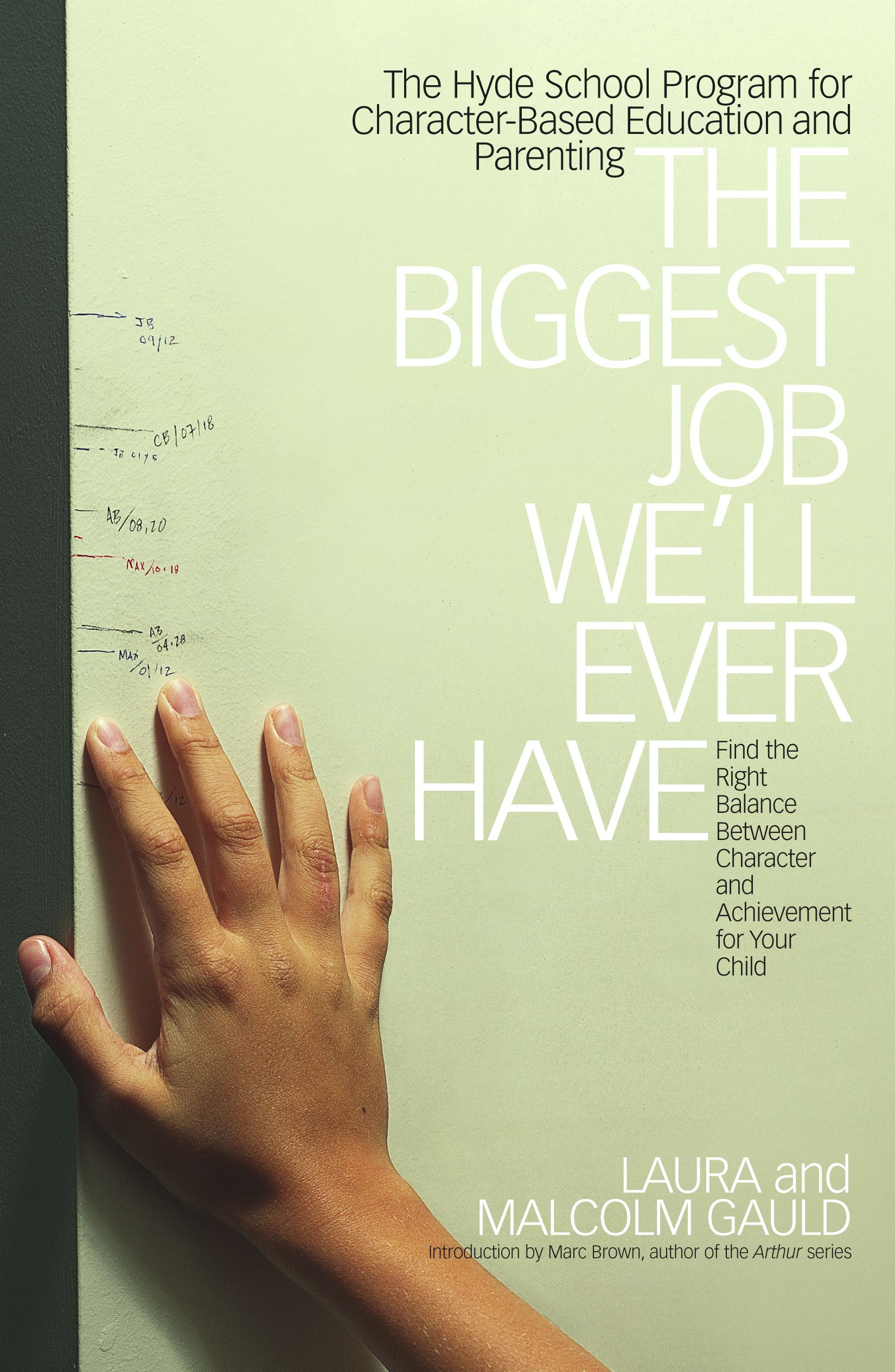 The-biggest-job-well-ever-have-9780743210591_hr