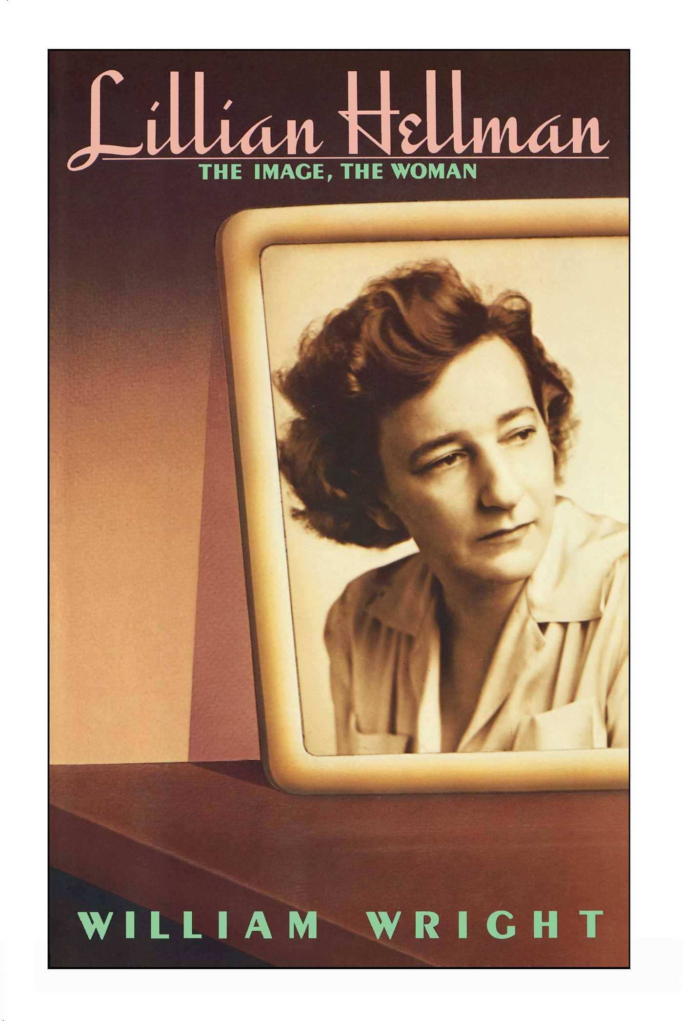 Lillian-hellman-9780743210737_hr