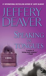 Speaking-in-tongues-9780743211673