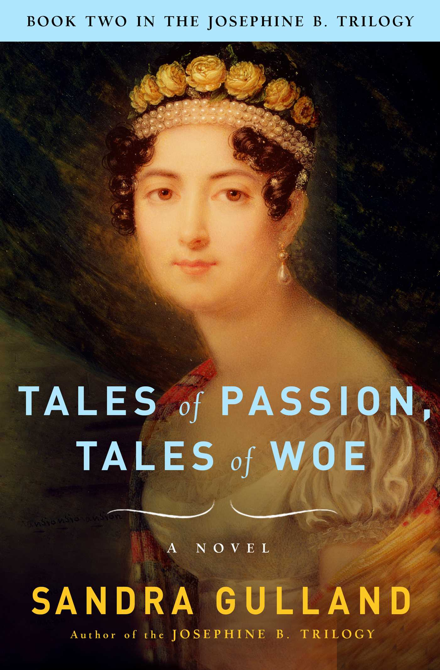 Tales-of-passion-tales-of-woe-9780743213585_hr