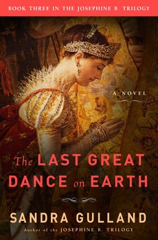 The Last Great Dance on Earth