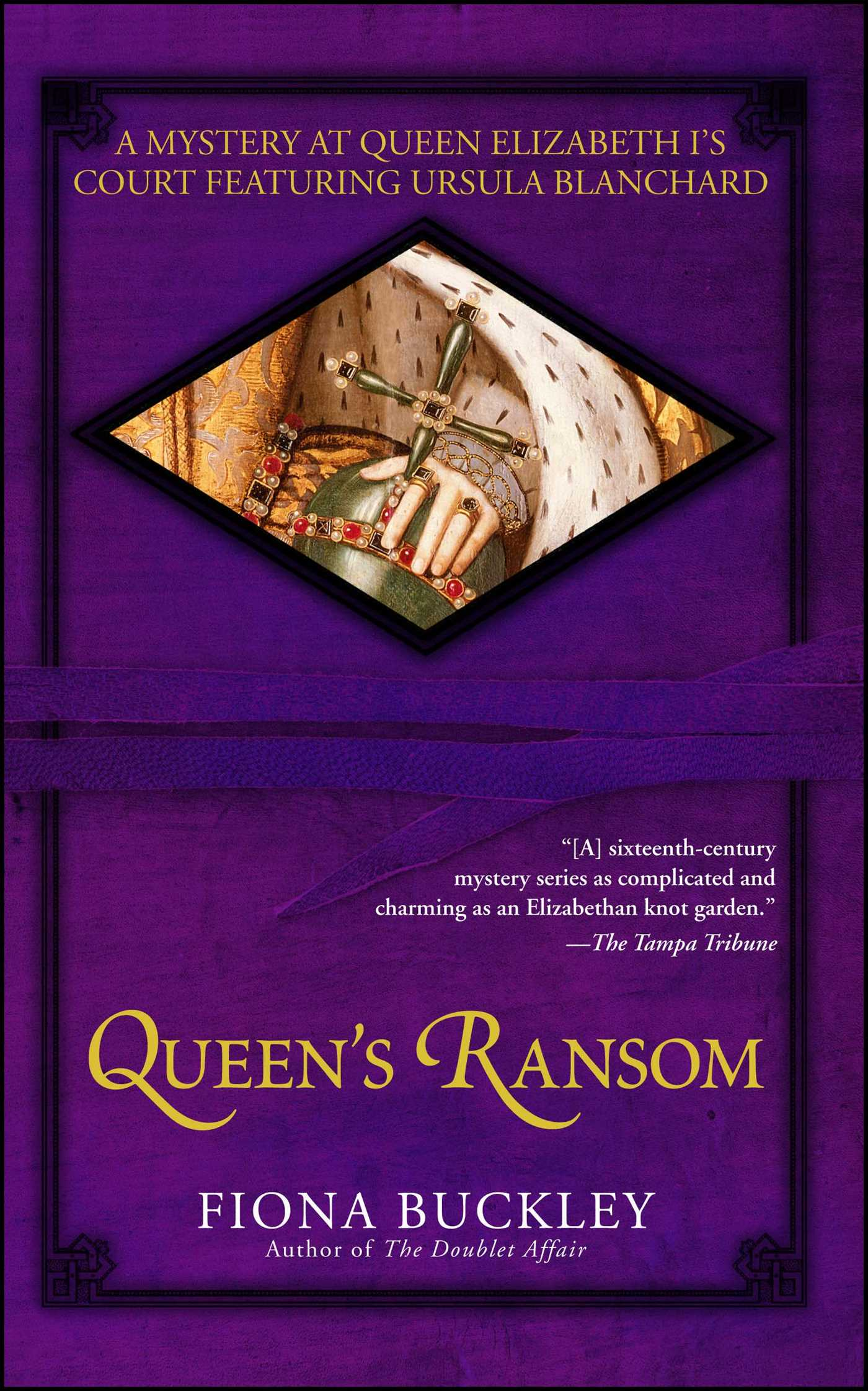 Queens-ransom-9780743213622_hr