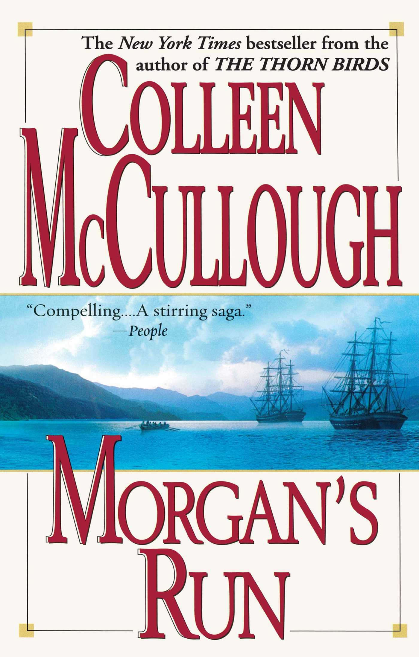 Morgans-run-9780743214674_hr