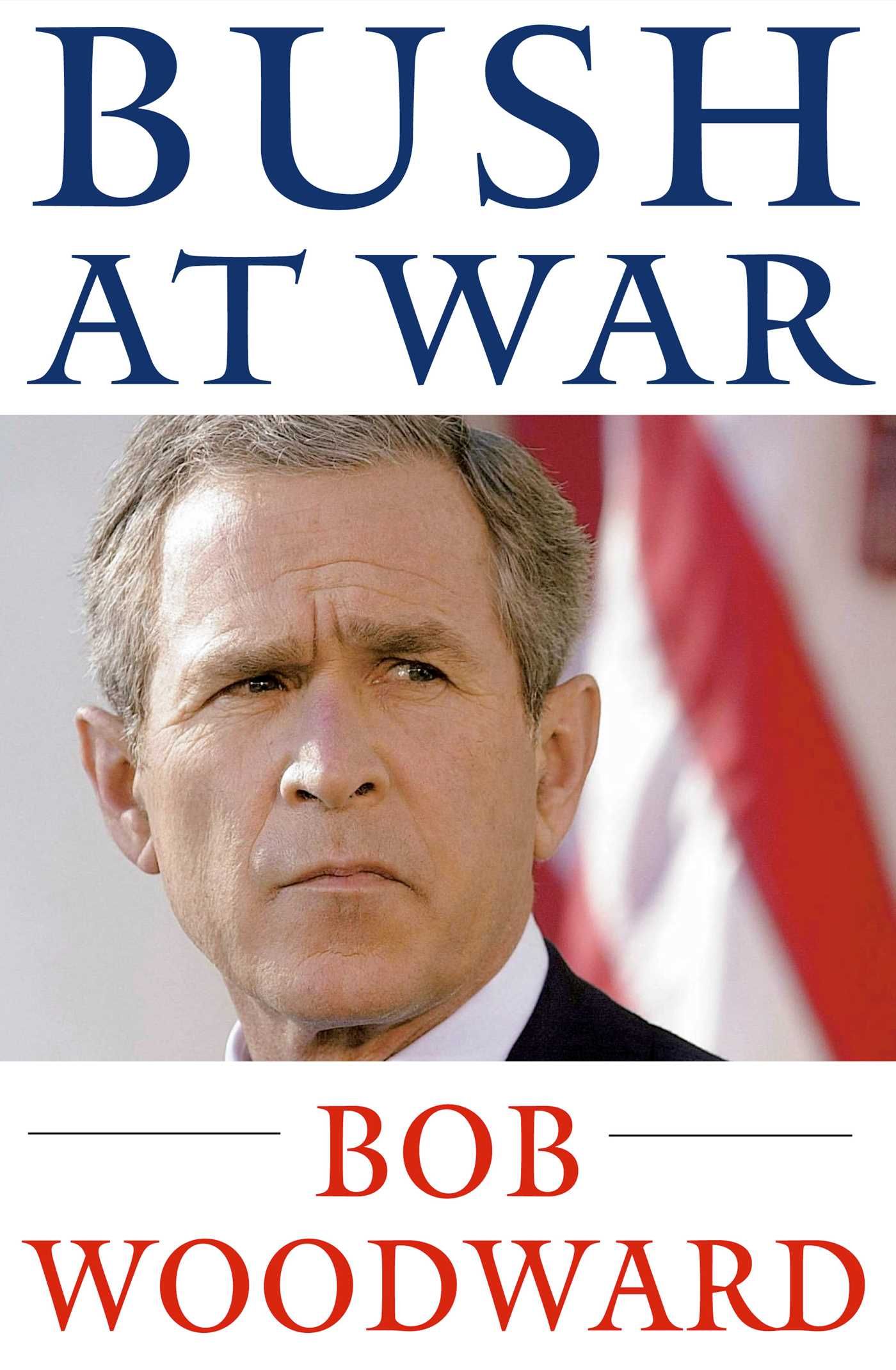 Bush-at-war-9780743215381_hr