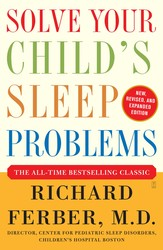 Solve-your-childs-sleep-problems-revised-9780743217668