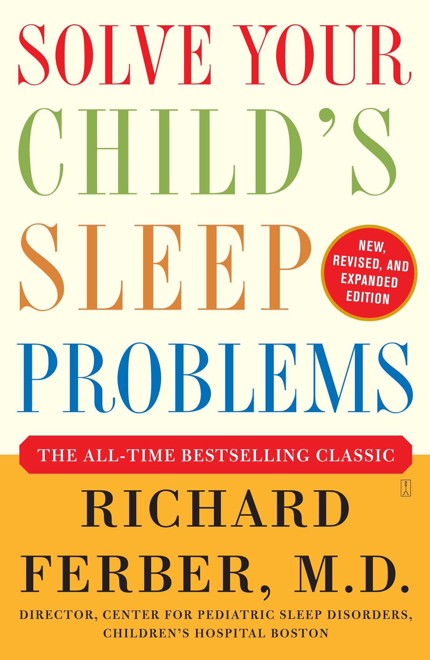 Solve-your-childs-sleep-problems-revised-9780743217668_hr