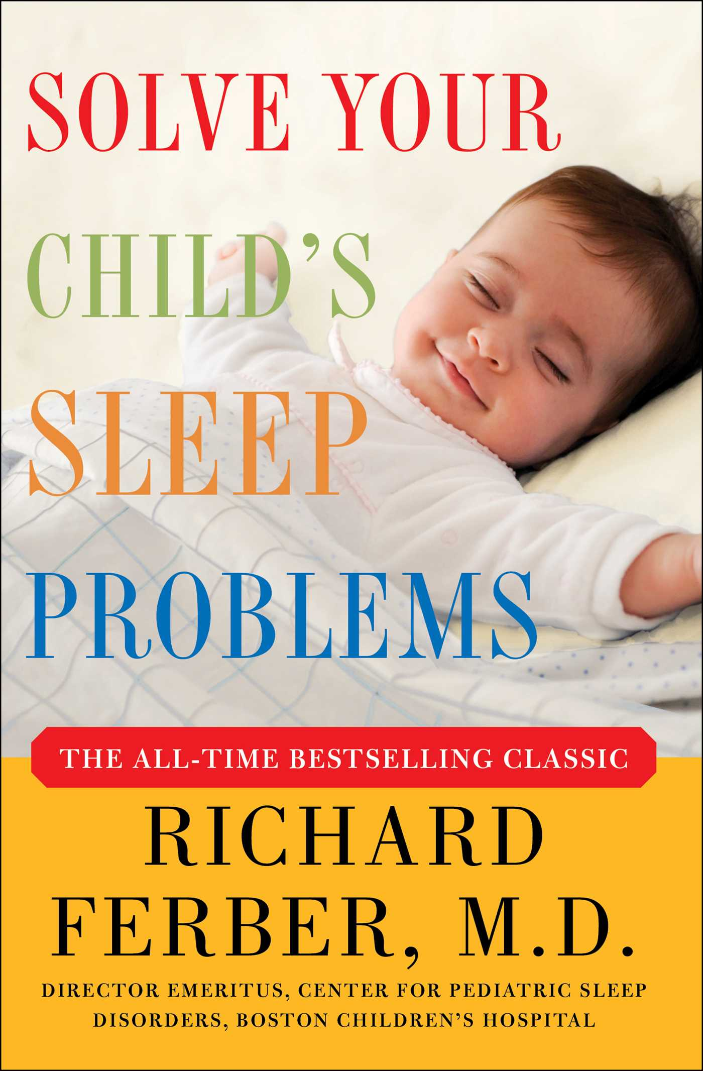 Solve-your-childs-sleep-problems-revised-edition-9780743217668_hr
