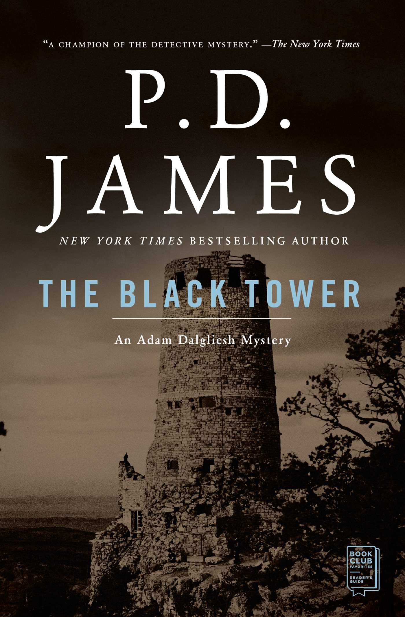 The-black-tower-9780743219617_hr
