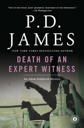 Death-of-an-expert-witness-9780743219624