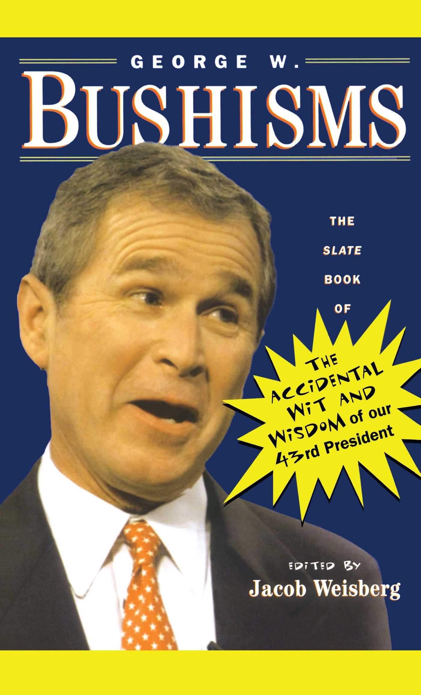 George-w-bushisms-9780743222228_hr