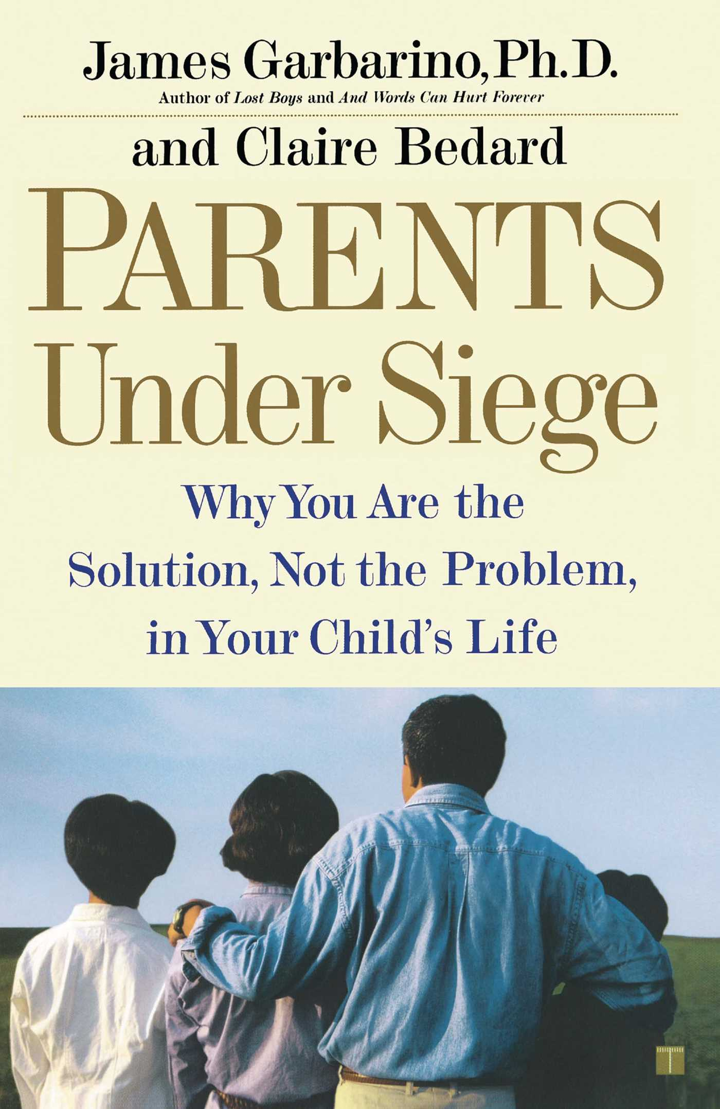 Parents-under-siege-9780743223836_hr