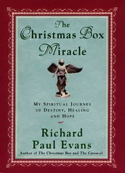 The Christmas Box Miracle
