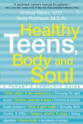 Healthy Teens, Body and Soul