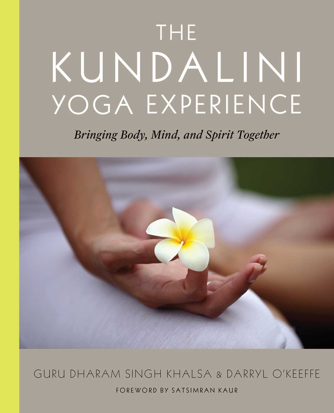 The-kundalini-yoga-experience-9780743225823_hr