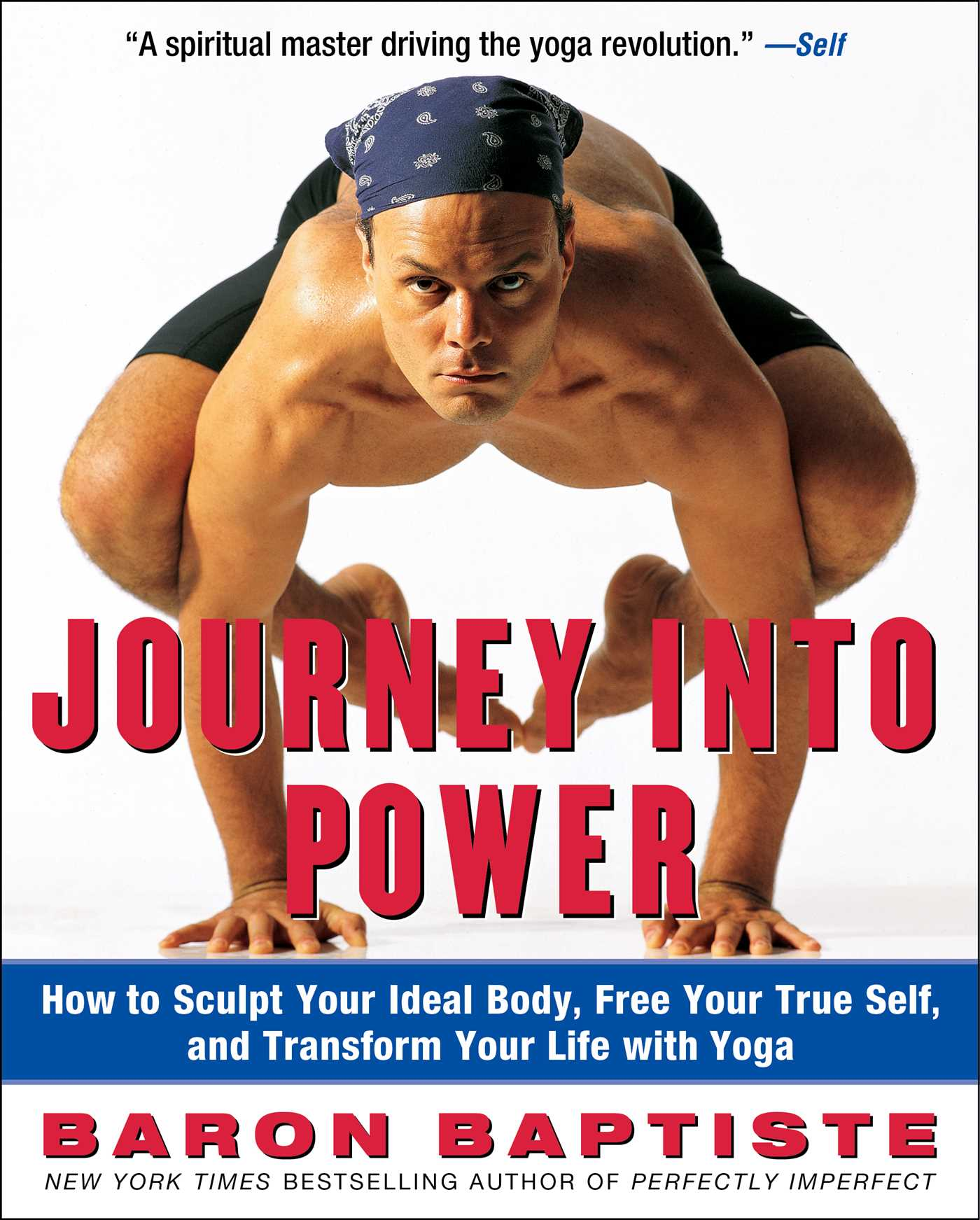 Journey-into-power-9780743227827_hr