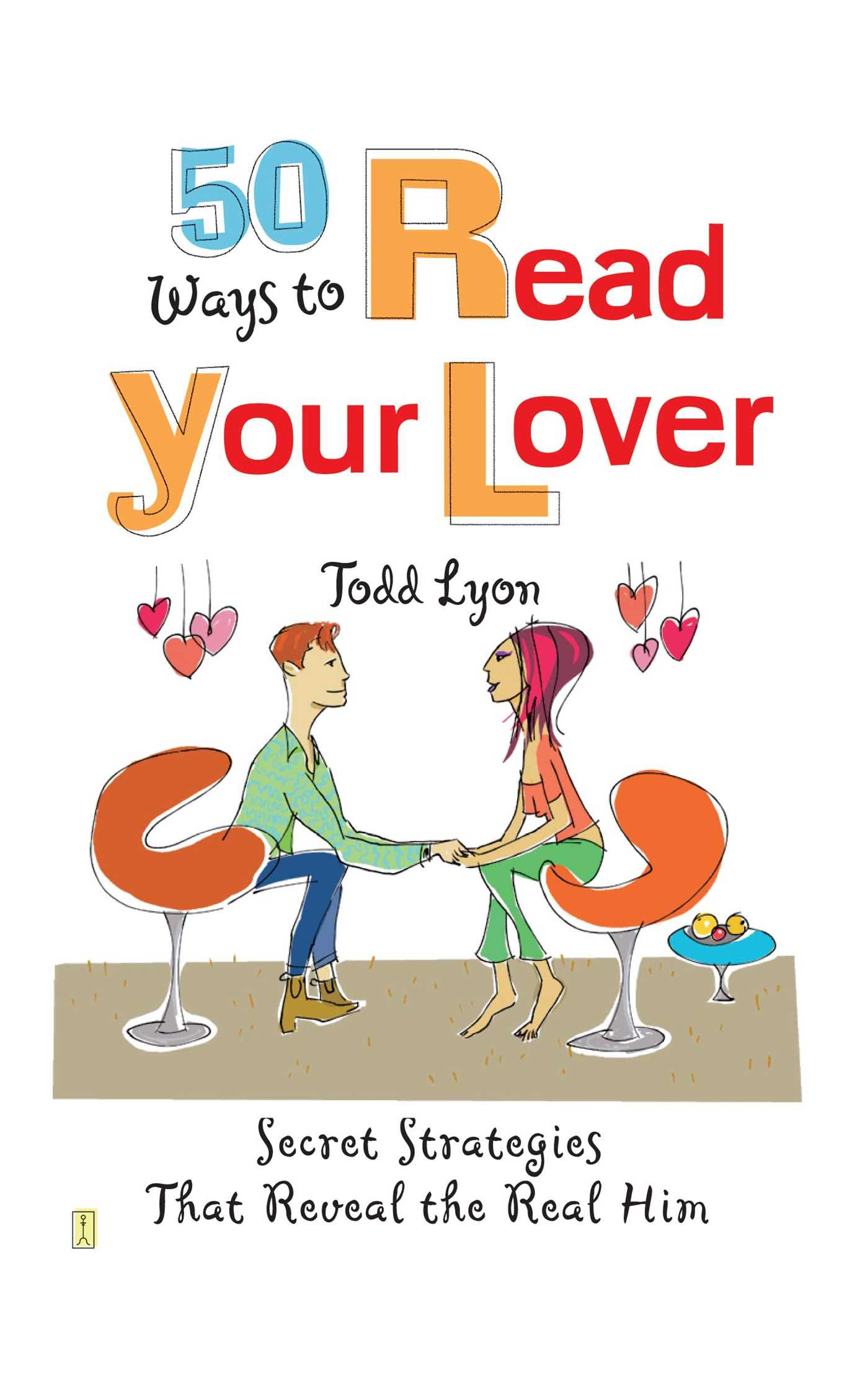 50-ways-to-read-your-lover-9780743229562_hr