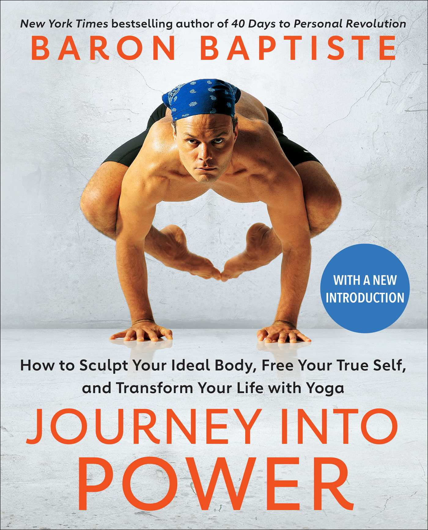 Journey-into-power-9780743229777_hr