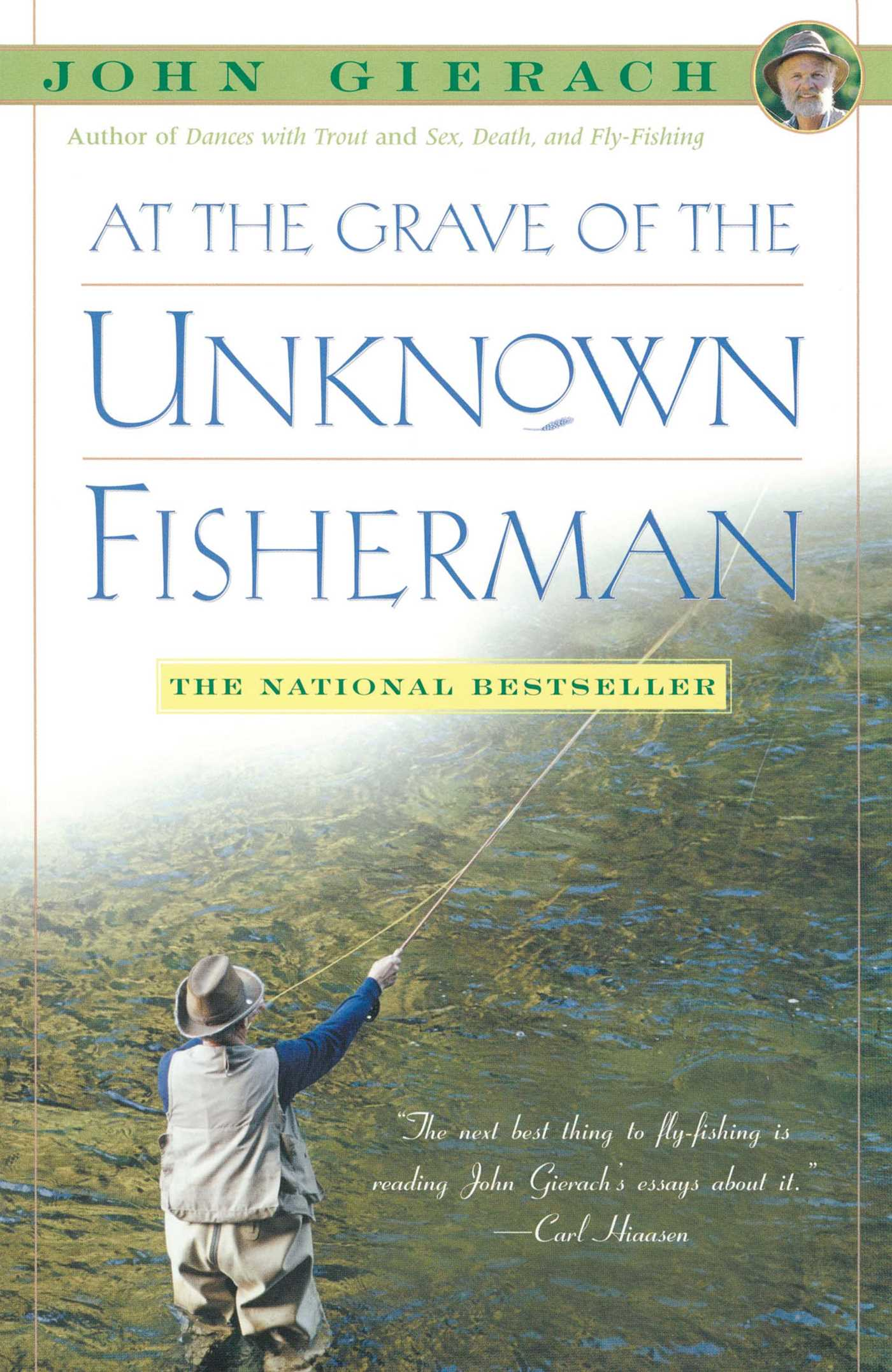 At-the-grave-of-the-unknown-fisherman-9780743229937_hr