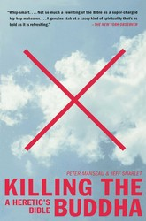 Killing-the-buddha-9780743232777