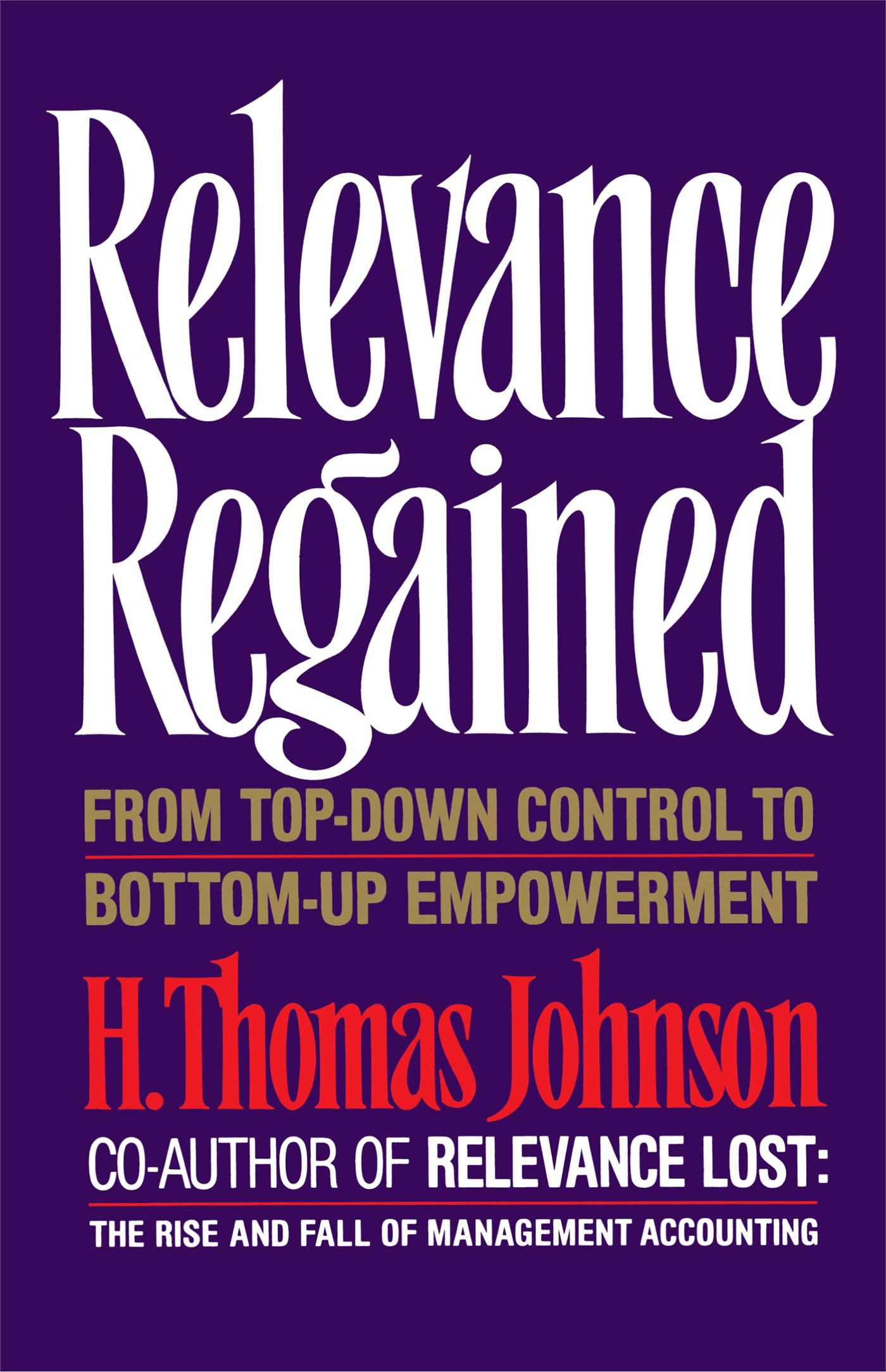 Relevance-regained-9780743236270_hr