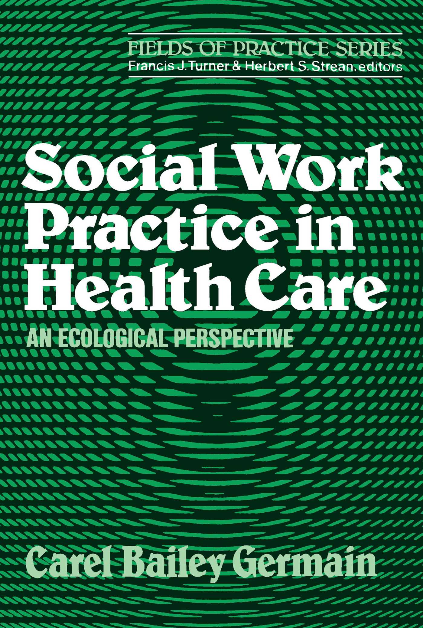 Social-work-practice-in-health-care-9780743236379_hr