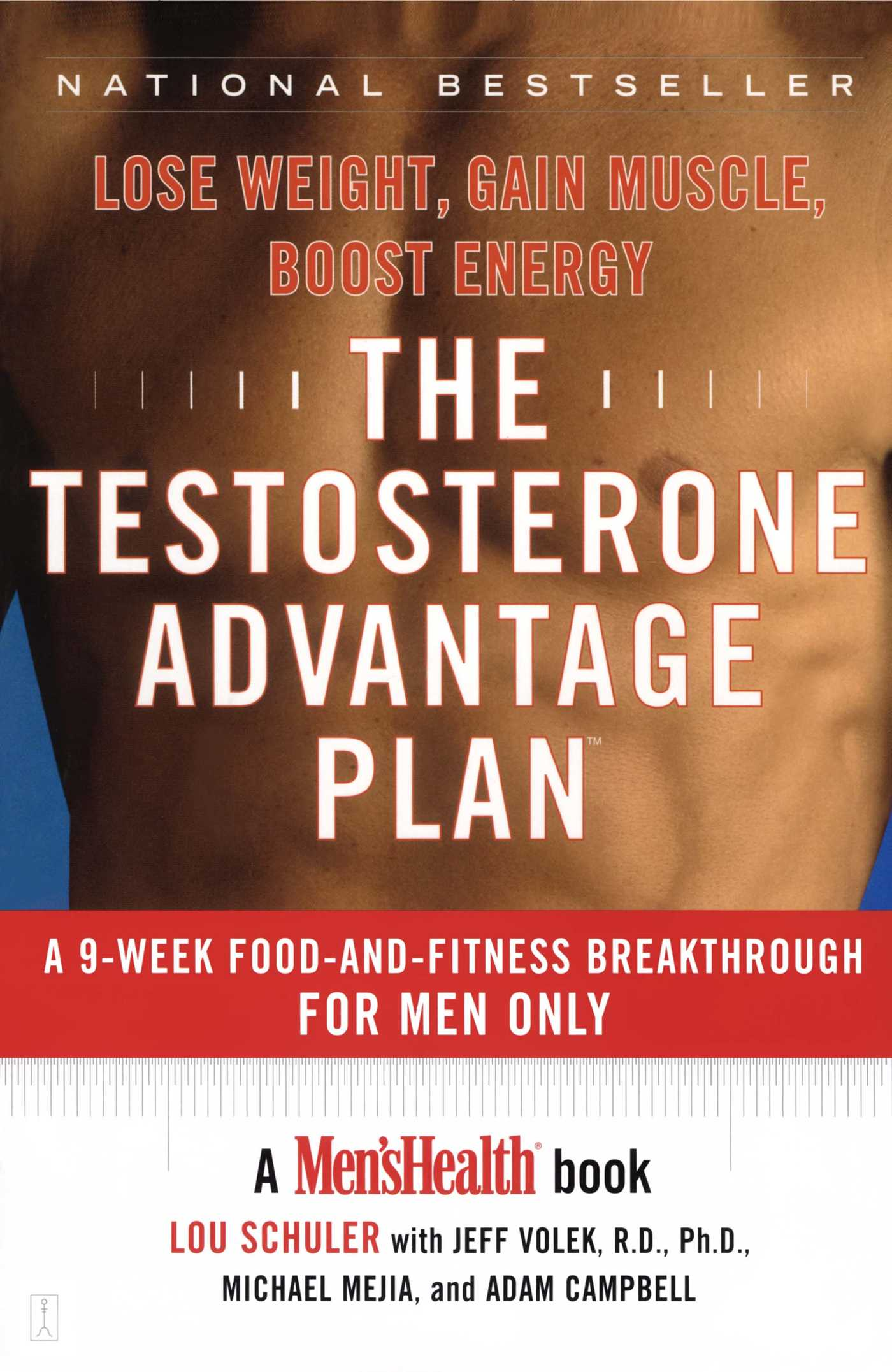 The-testosterone-advantage-plan-9780743237918_hr