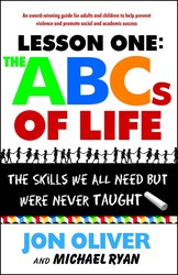 Lesson One: The ABCs of Life