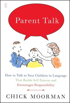 Parent Talk