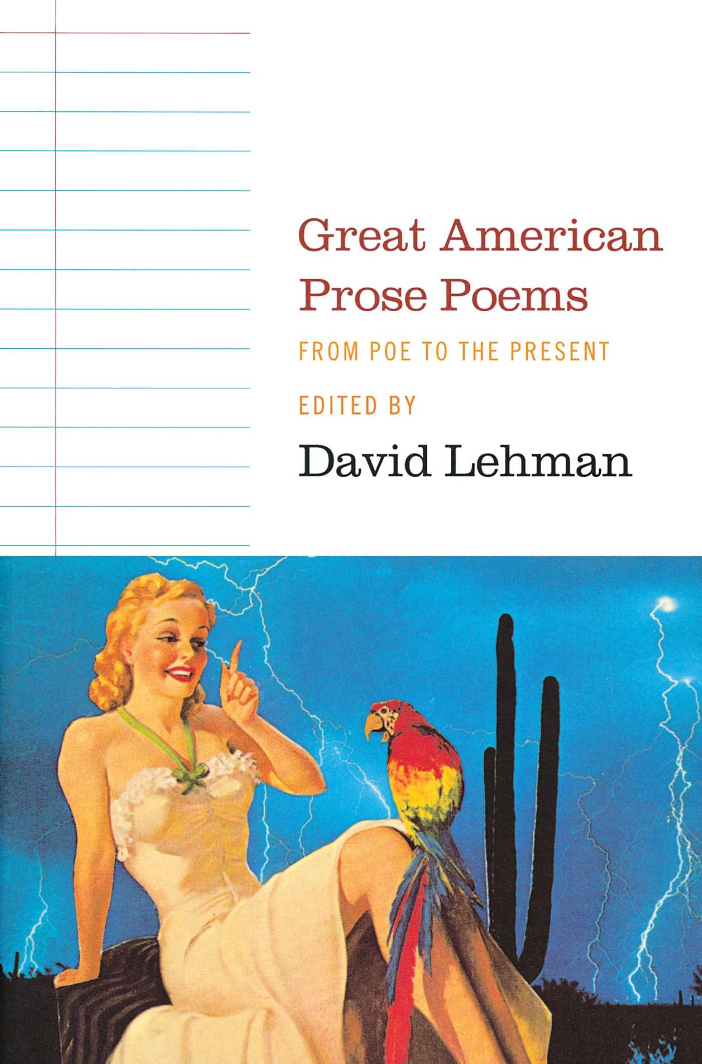 Great-american-prose-poems-9780743243506_hr