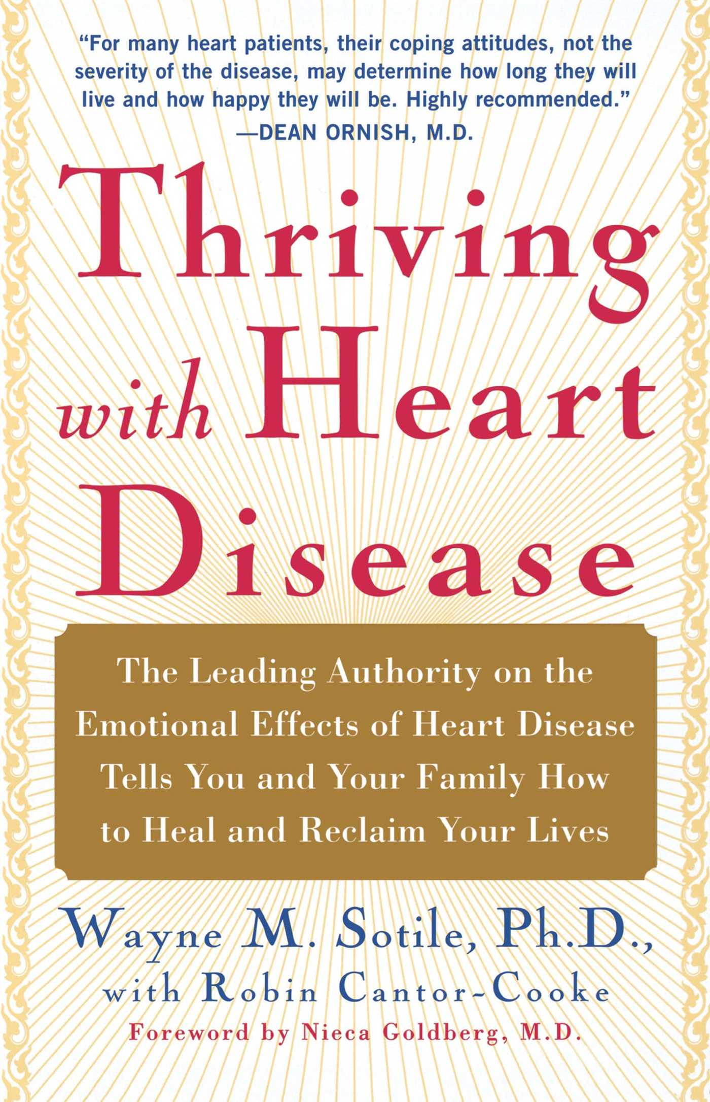 Thriving-with-heart-disease-9780743243650_hr