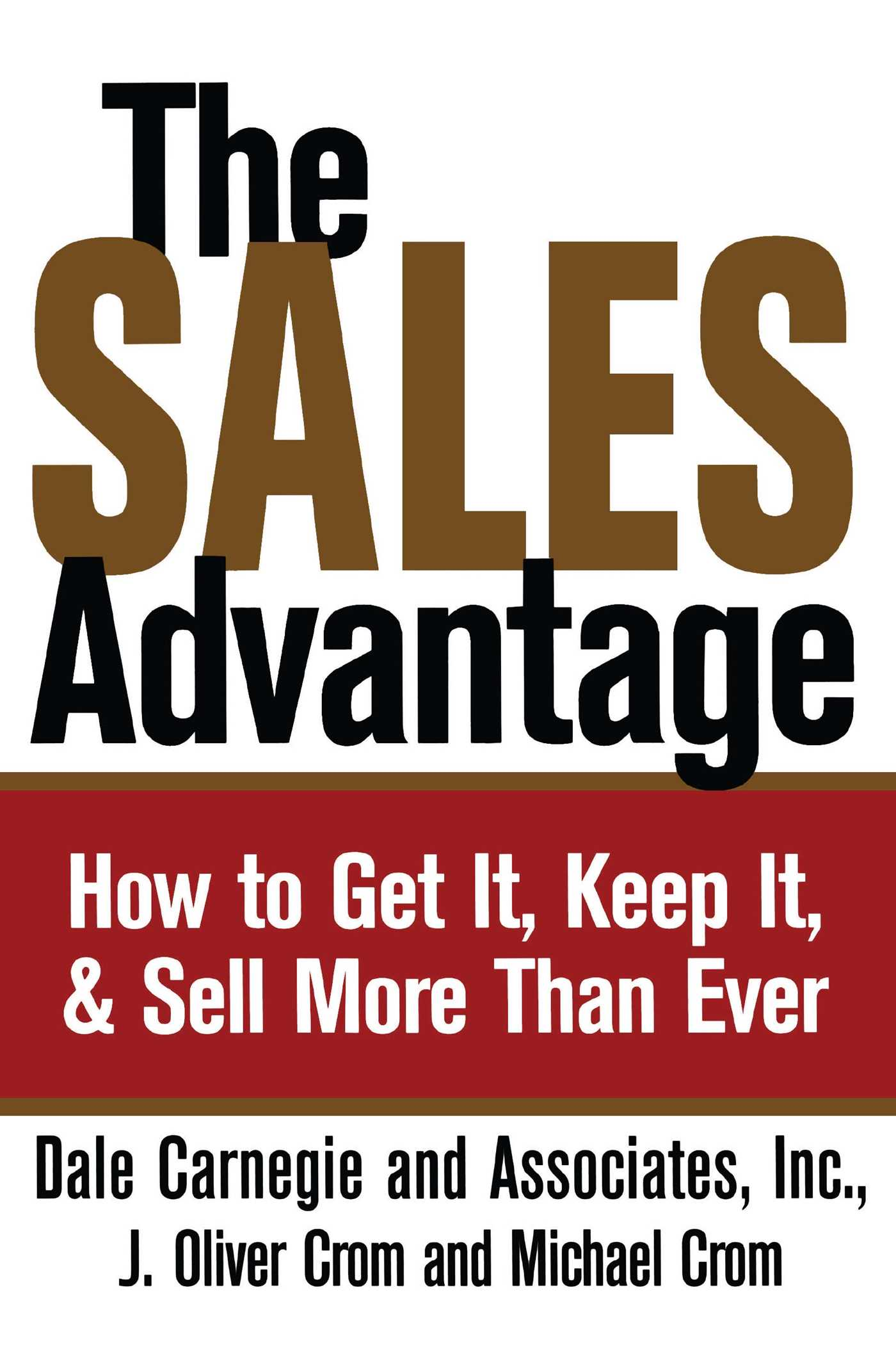 The-sales-advantage-9780743244688_hr
