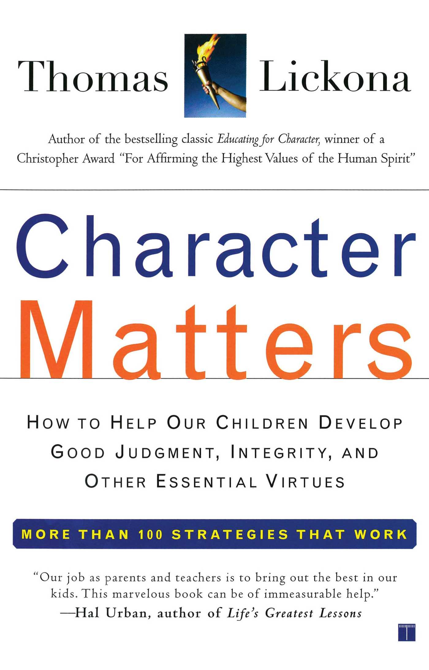 Character-matters-9780743245074_hr
