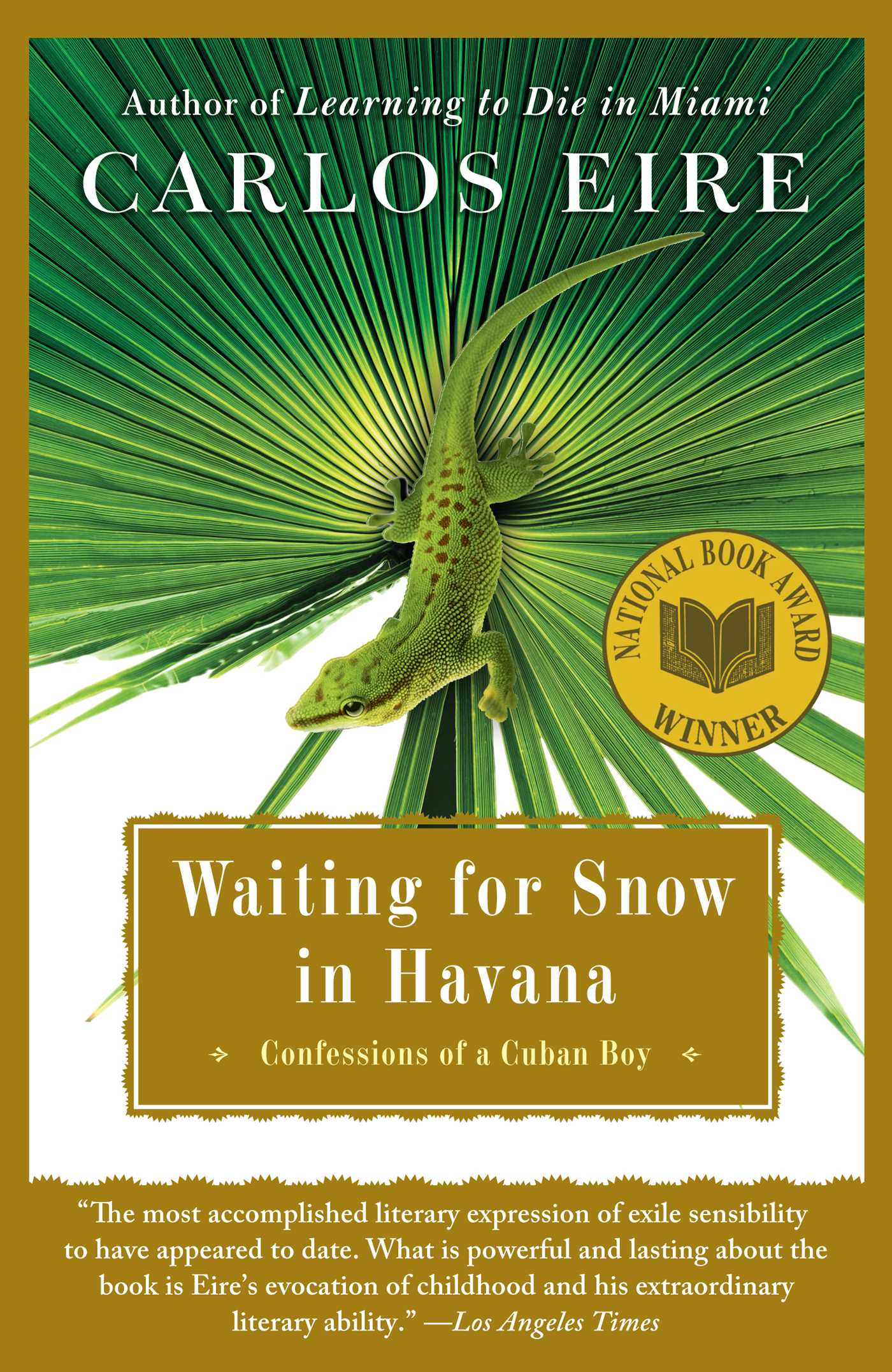 Waiting-for-snow-in-havana-9780743245708_hr