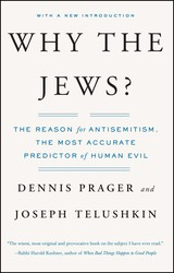 Why-the-jews-9780743246200