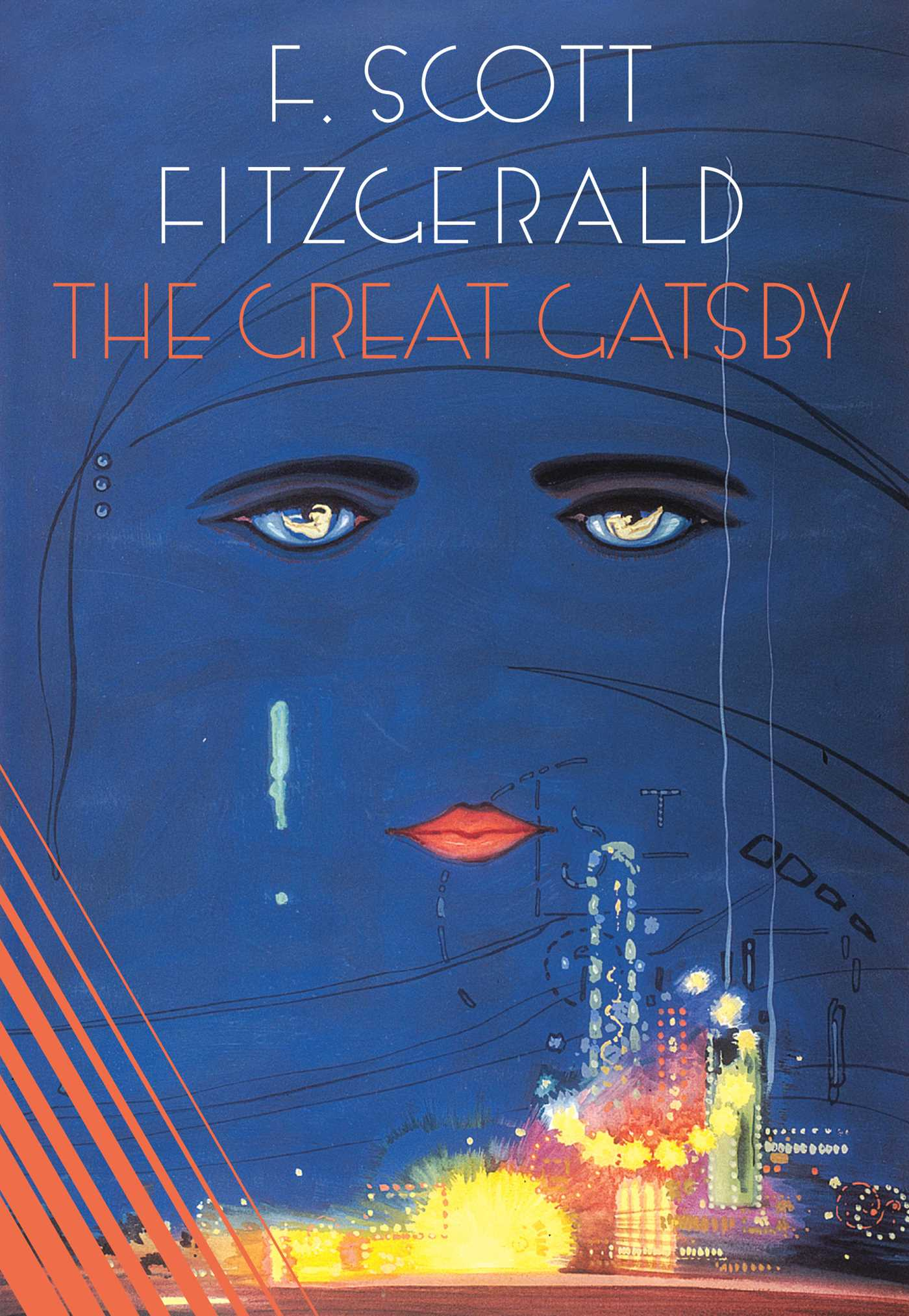 Great-gatsby-9780743246392_hr