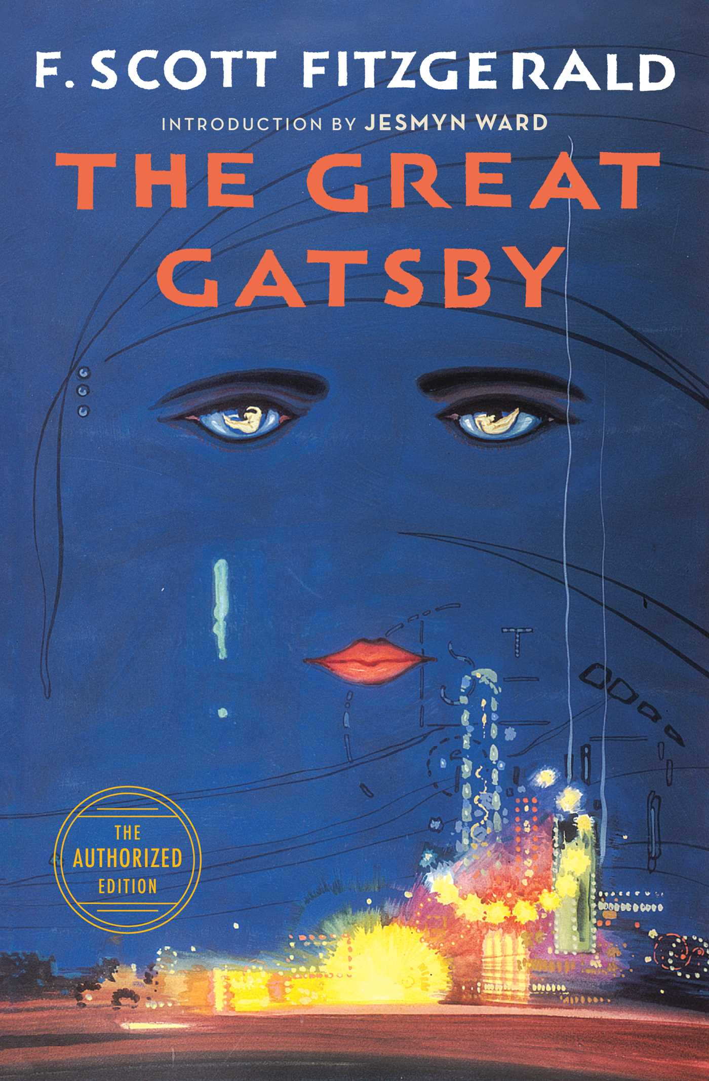 The-great-gatsby-9780743246392_hr