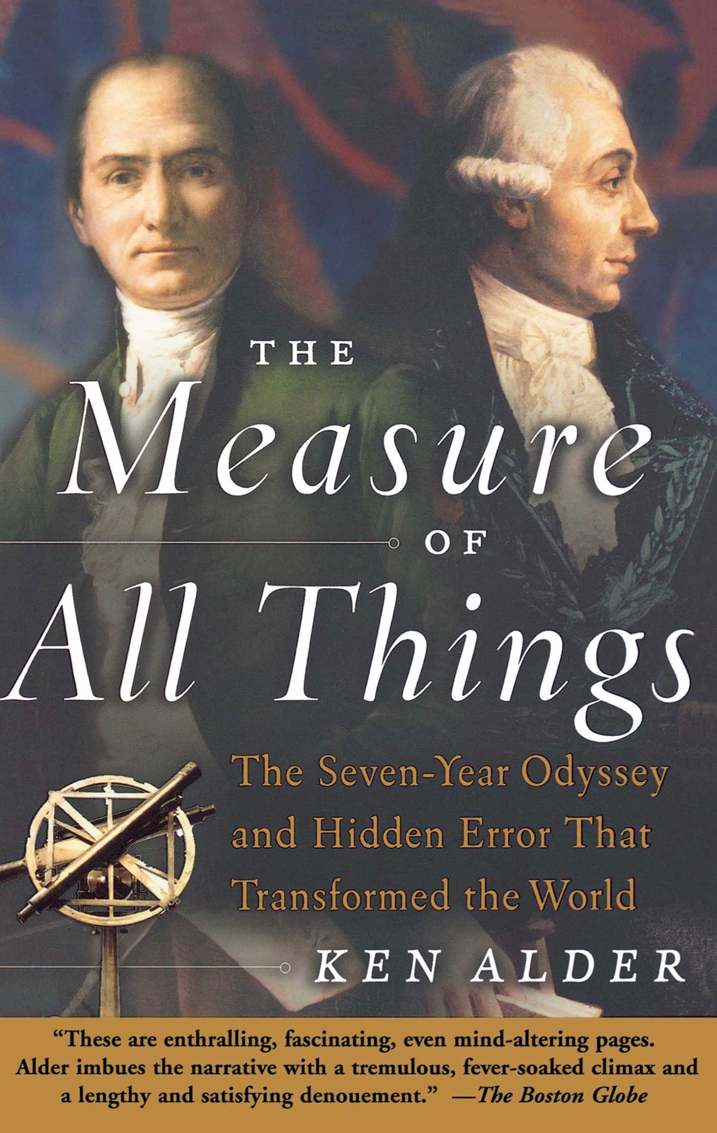 The-measure-of-all-things-9780743249027_hr