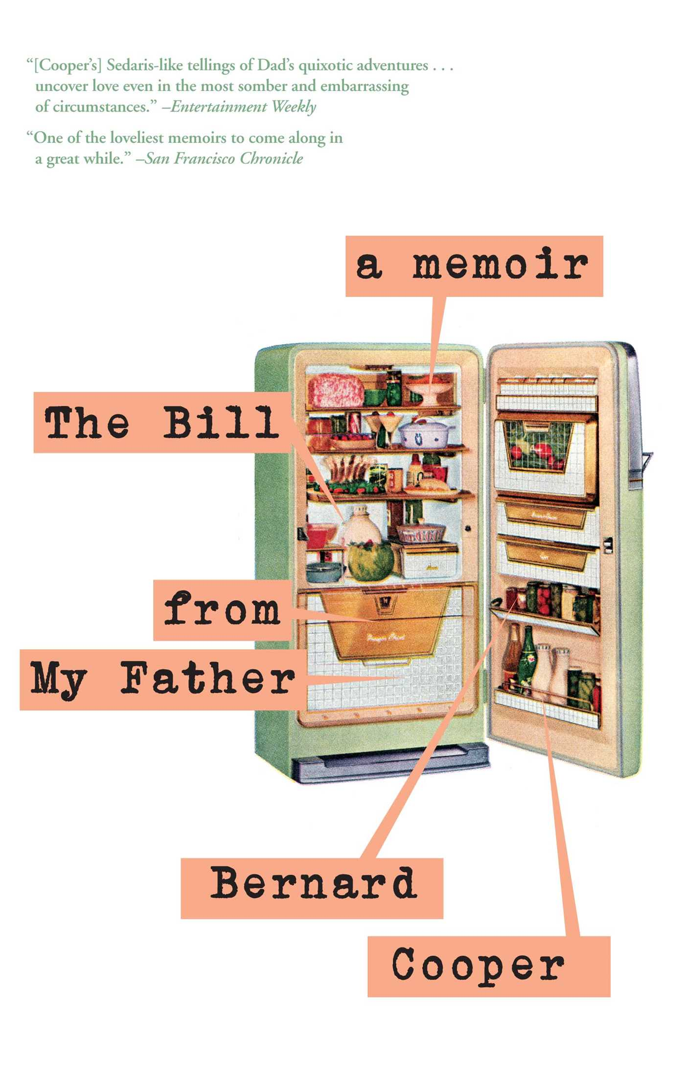 Pictures from frindle book results on simon schuster the bill from my father fandeluxe Images