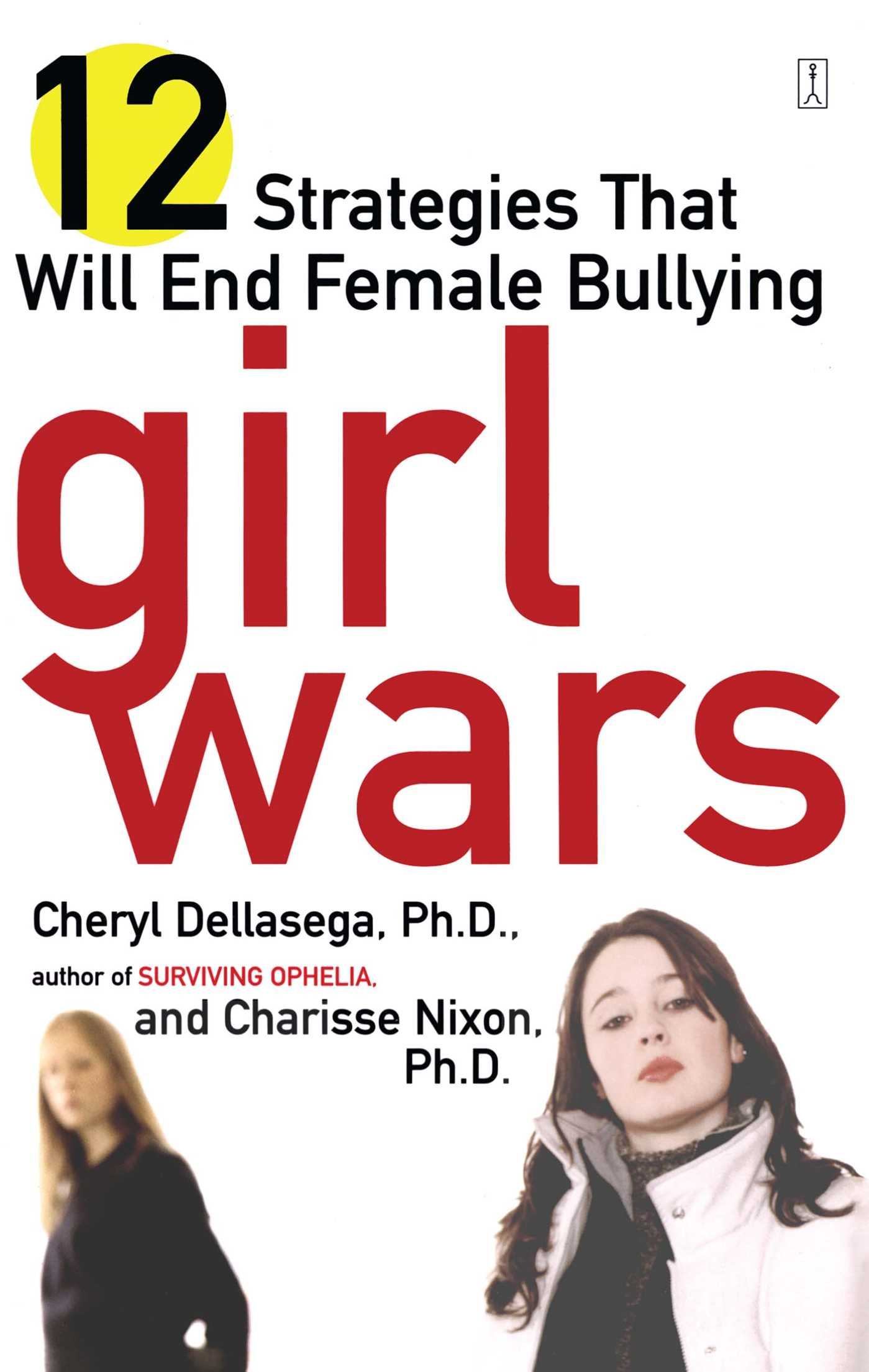 Girl-wars-9780743249874_hr