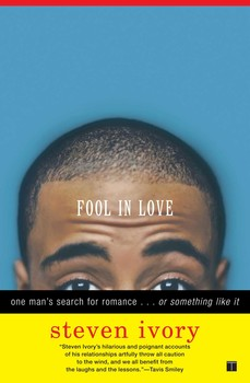 Fool in Love