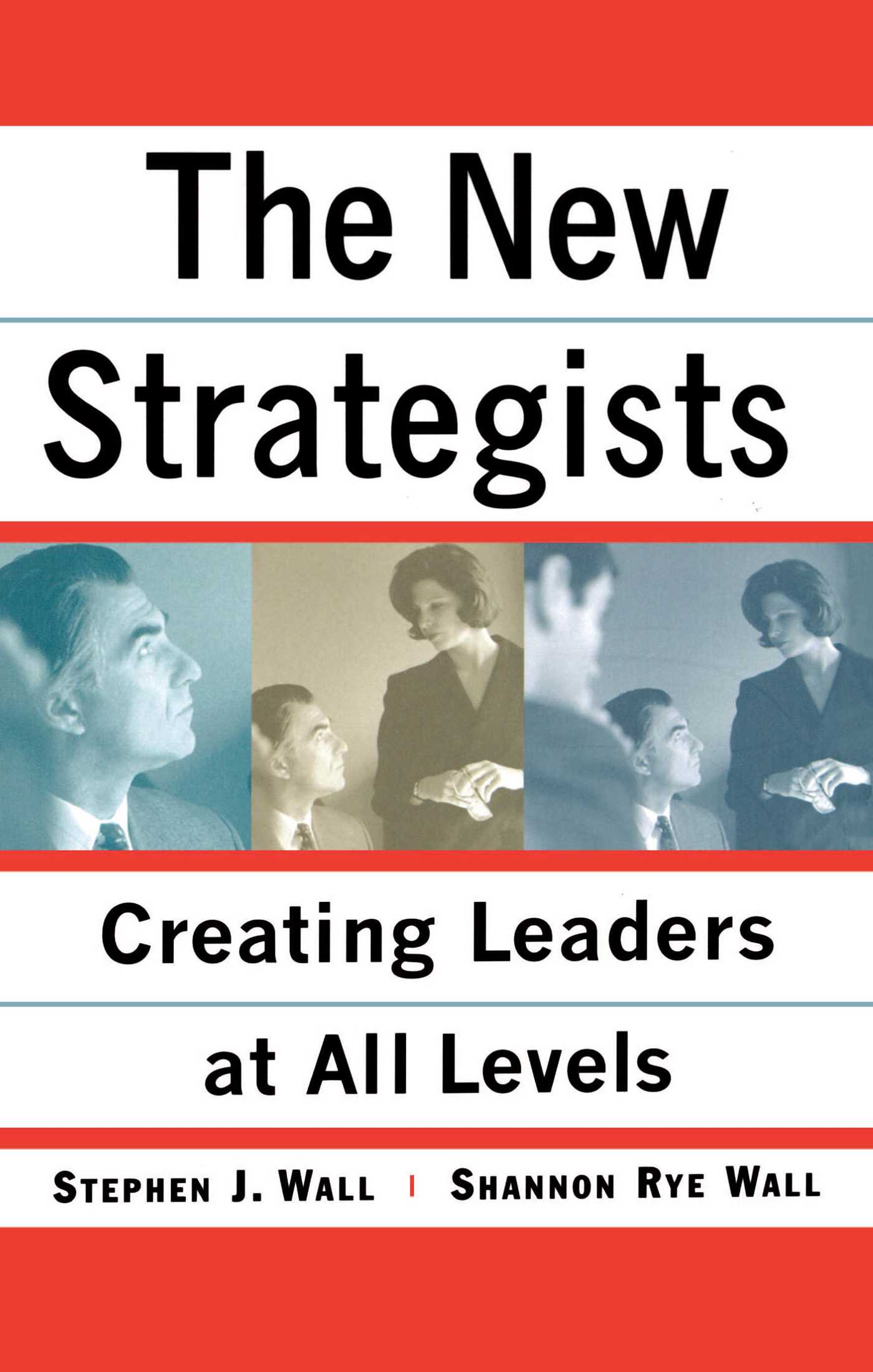 New-strategists-9780743254090_hr