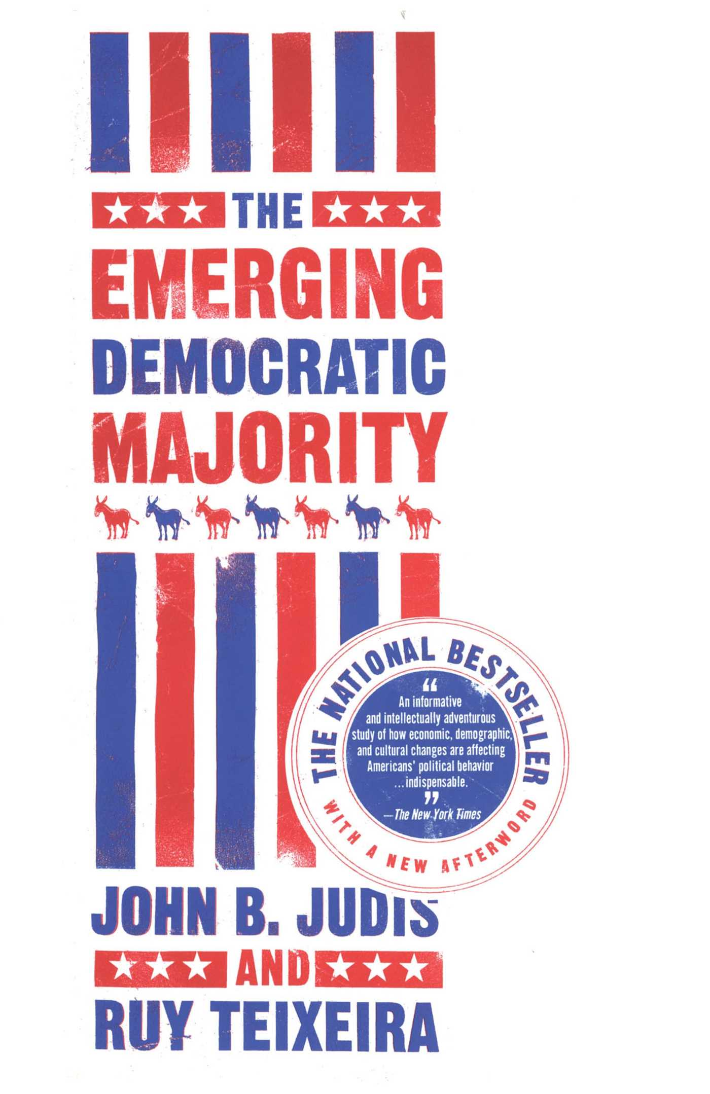 Emerging-democratic-majority-9780743254786_hr