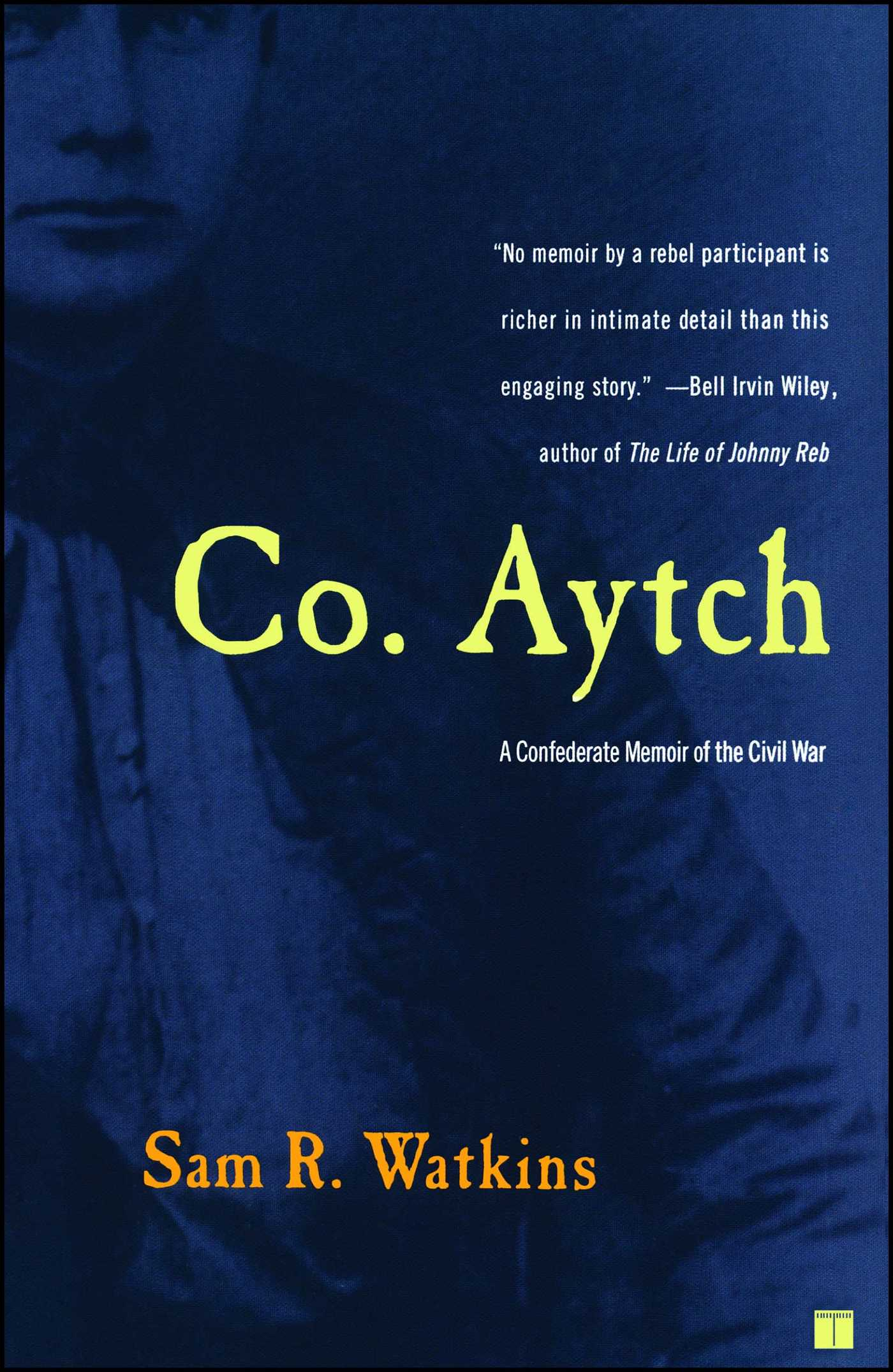 Co-aytch-9780743255417_hr