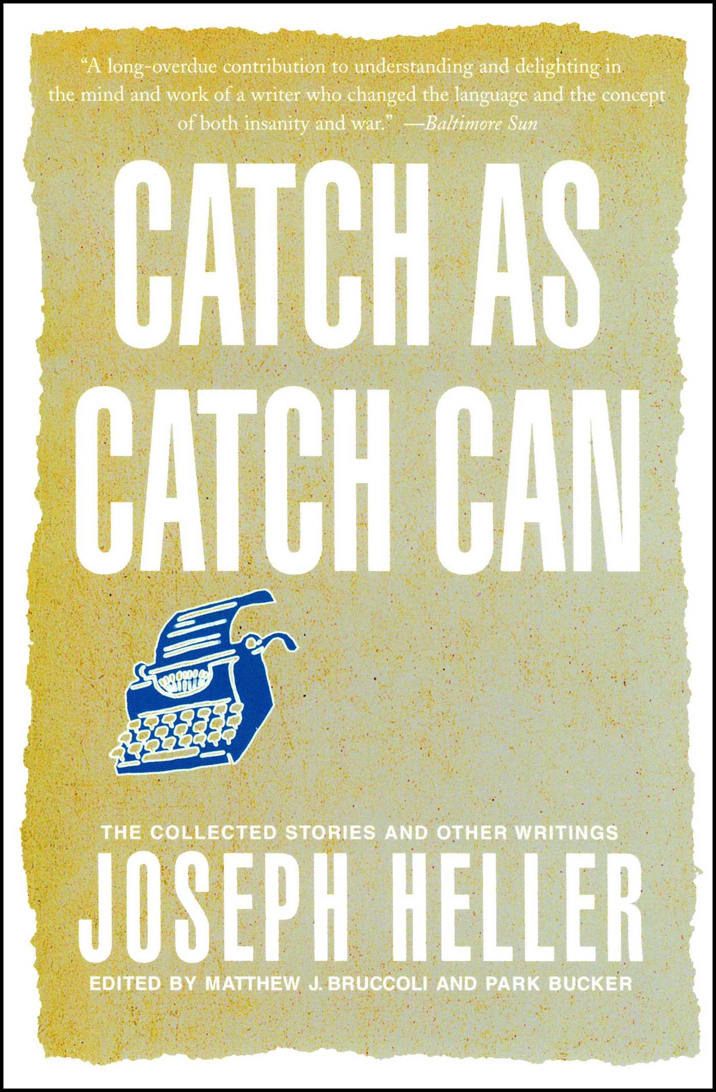 Catch-as-catch-can-9780743257930_hr